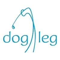 Dog-Leg